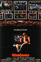 Image of WarGames