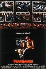 WarGames(1983)