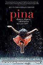 Image of Pina