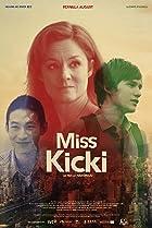 Image of Miss Kicki