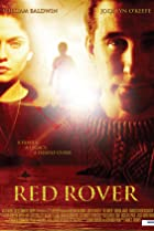 Image of Red Rover