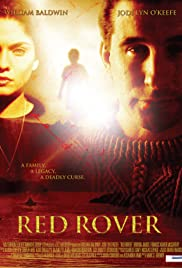 Red Rover (2003) Poster - Movie Forum, Cast, Reviews