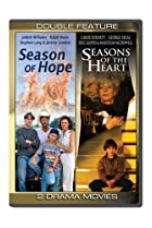 Image of Seasons of the Heart