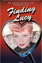 Image of American Masters: Finding Lucy