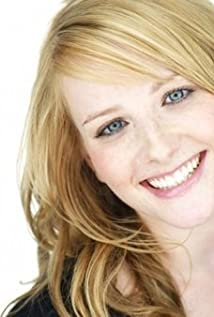 Melissa Rauch New Picture - Celebrity Forum, News, Rumors, Gossip