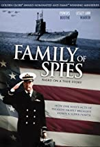 Primary image for Family of Spies