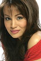 Image of Christina Fandino