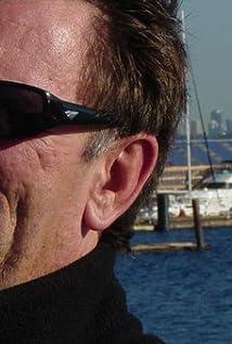 Bob Comer Picture