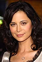 Image of Catherine Bell