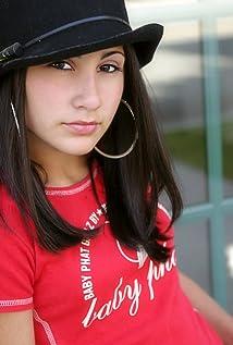 Gisselle Castellanos Picture