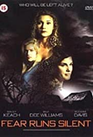 Fear Runs Silent (2000) Poster - Movie Forum, Cast, Reviews