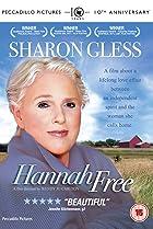 Image of Hannah Free