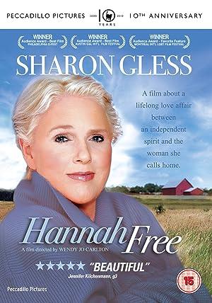 Permalink to Movie Hannah Free (2009)