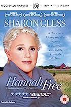 Hannah Free (2009) Poster