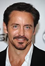 Charles Mesure's primary photo
