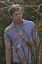Image of Dexter: Hello, Bandit