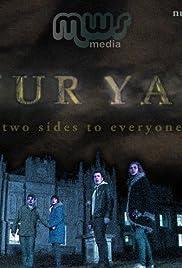 Nuryan Poster