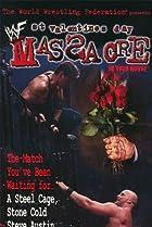 Image of WWF St. Valentine's Day Massacre