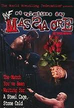 WWF St. Valentine's Day Massacre