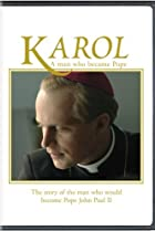 Image of Karol: A Man Who Became Pope