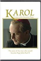 Image of Karol: A Man Who Became Pope