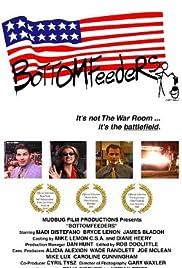 Bottomfeeders Poster
