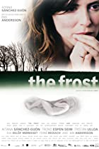 Image of The Frost