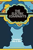 Image of The Electric Company's Greatest Hits & Bits