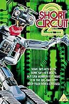 Image of Short Circuit 2