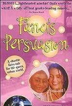 Fanci's Persuasion