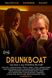 Drunkboat (2010) Poster - Movie Forum, Cast, Reviews