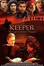 The Keeper The Legend of Omar Khayyam(1970)