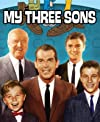 """My Three Sons"""