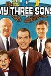 My Three Sons (1960)