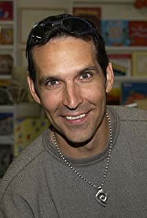 Todd McFarlane Picture