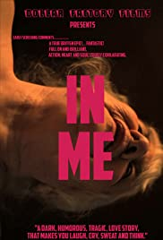 In Me Poster