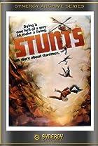 Image of Stunts