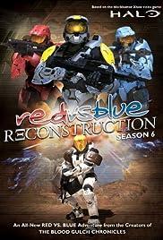 Reconstruction Poster - Movie Forum, Cast, Reviews