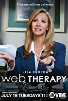 Image of Web Therapy