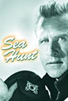 Image of Sea Hunt