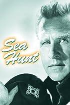 Image of Sea Hunt
