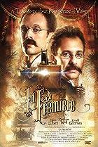 La Premiere (2009) Poster