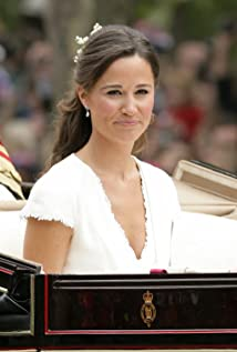 Pippa Middleton Picture