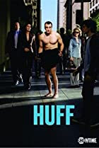 Image of Huff