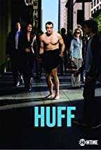 Primary image for Huff