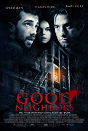 Good Neighbors (2011)
