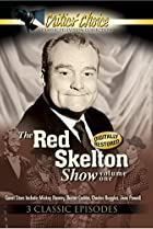 Image of The Red Skelton Hour