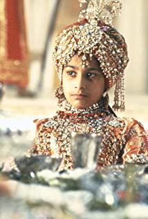 Raj Singh Picture