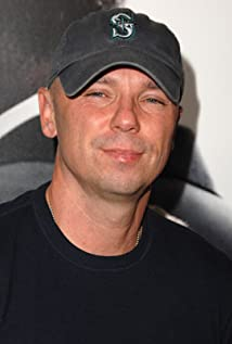 Kenny Chesney Picture