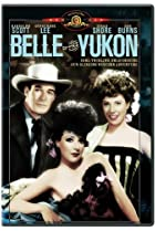 Image of Belle of the Yukon